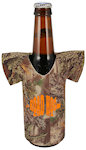 Realtree TM Longneck Bottle Jersey